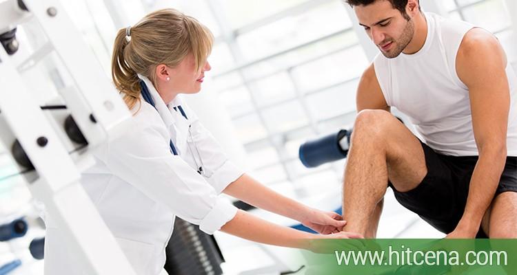 1990 rsd pregled specijaliste fizijatra sa fizikalnom terapijom ultrazvukom i strujom ili profesorski reumatološki pregled