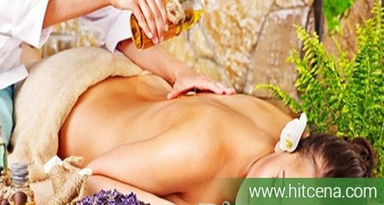 24900 rsd za obuku aromaterapije