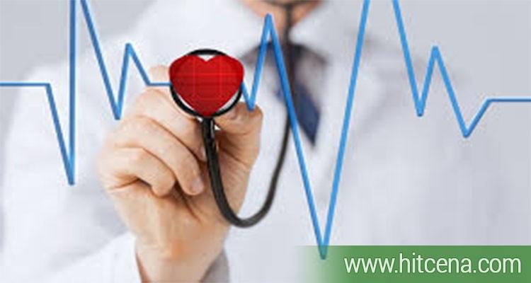 24h holter EKG-a u Poliklinici Gracia Medika po hit ceni za samo 2200 din umesto 6000 din