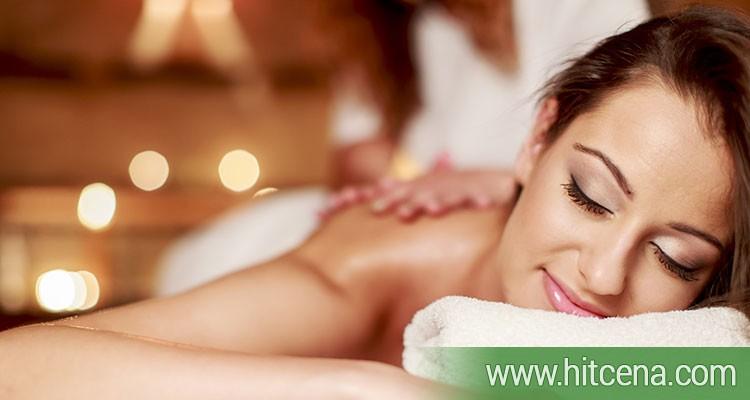 detox masaža popusti, detox masaza novi sad, masaza solima, relax masaza, mds katarina, hit cena, hitcena.com, popusti novi sad