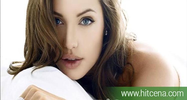 ISPROBAJTE NESTO NOVO - LUX tretmani lica: hijaluron, kavijar, borovina, tartufi + gratis drenaža lica, vrata i dekoltea za 950 rsd