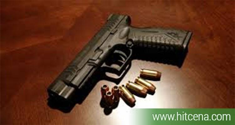 Lekarsko uverenje za držanje i nošenje oružja po Hitceni od samo 2150