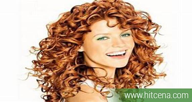 MINIVAL voćnim kiselinama + pakovanje i šišanje kose na dve lokacije u salonima Astradas