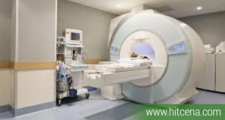 Magnetna rezonanca (MRI) glave + GRATIS ultrazvuk jedne regije po izboru po Hit Ceni od 9855 rsd