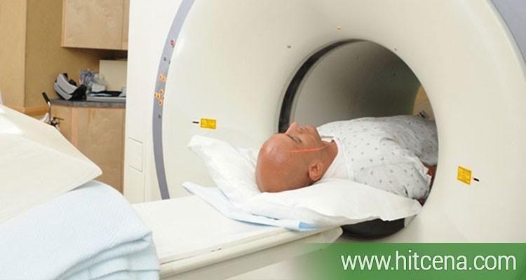 Multislajsni skener (CT) jedne regije SA KONTRASTOM + GRATIS ultrazvuk jedne regije po izboru po Hit Ceni od 6705 rsd