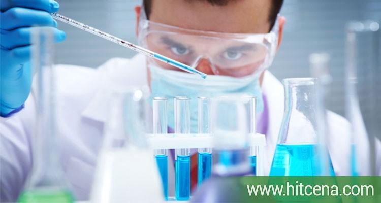Određivanje Helicobacter pylori iz krvi u laboratoriji Lin Lab po hit ceni od 990 rsd