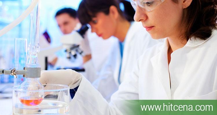 PREMIUM PLUS paket briseva i analiza za dame ili muškarce po hit ceni od 2000 rsd