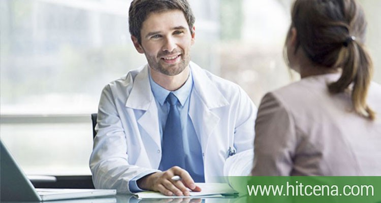 Potpuna provera zdravlja po hit ceni od 12 300 rsd