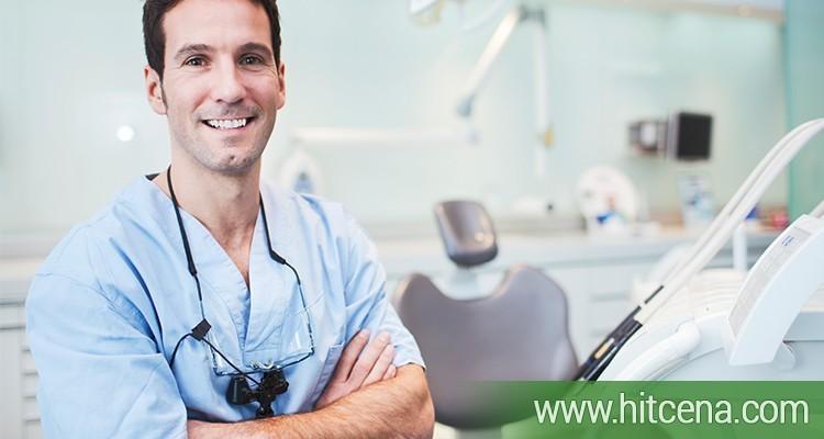 Pregled interniste, EKG, laboratorijske analize (KKS, masti, secer, urin, jetra, bubrezi) po hit ceni od 2990 rsd