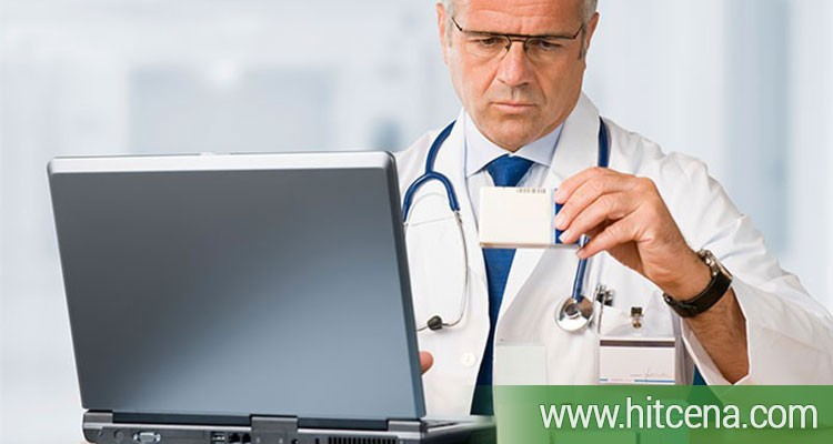 Pregled neurologa ili neuropsihijatra po hit ceni od 2800 rsd u Poliklinici Gracia Medika