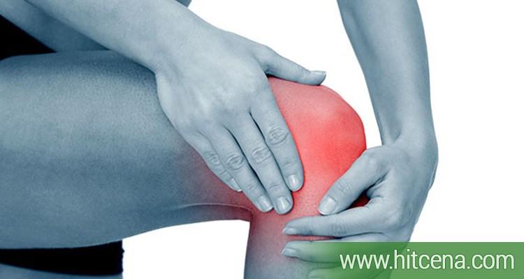 Pregled ortopeda i ultrazvuk po izboru (ultrazvuk kolena, ramena, skočnog zgloba) po hit ceni od 2050 rsd