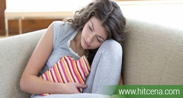 Stručne medicinske konsultacije sa lekarom u vezi ishrane, sna, fizičke aktivnosti i korišćenja suplemenata u cilju smanjenja simptoma PMS-a i menopauze