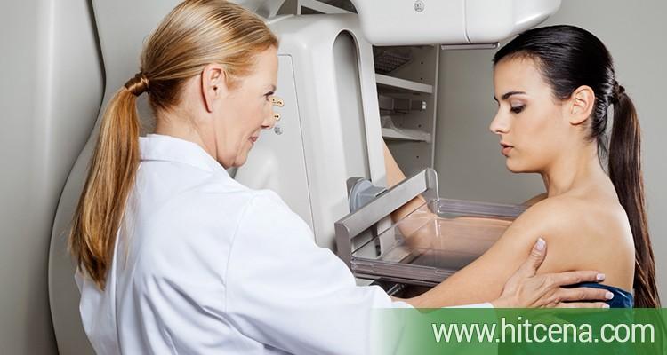 ginekoloski ultrazvuk, ultrazvuk dojki, zdravlje popusti, ginekoloski ultrazvuk popusti, hitcena, hitcena.com