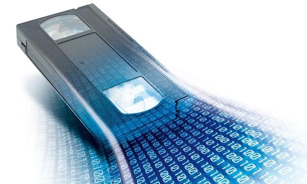 Prebacivanje sa video kasete na dvd, prebacijavanje sa vhs kasete na cd ili dvd, fotokopirnica bumbar, hitcena.com, popusti