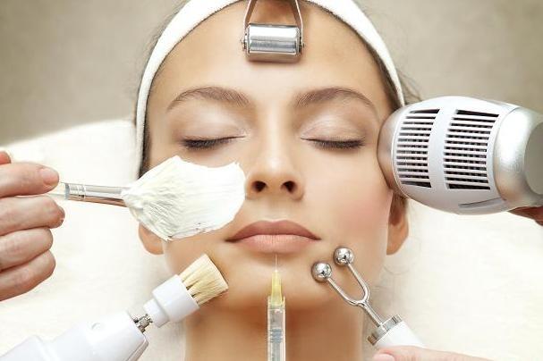mezoterapija bez igala, laser centar rb, tretmani lica, tretmani lica popusti, hitcena.com