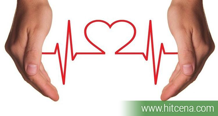 24h holter, eks holter, holter srca, izvestaj, analiza rezultata, zdravlje, popusti, misljenje specijaliste, kradiologija