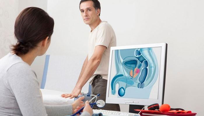 urološki pregled, pregled urologa, urološki ultrazvuk, urološki kolor dopler, hitcena.com, hit cena, dr. roncevic, zdravlje