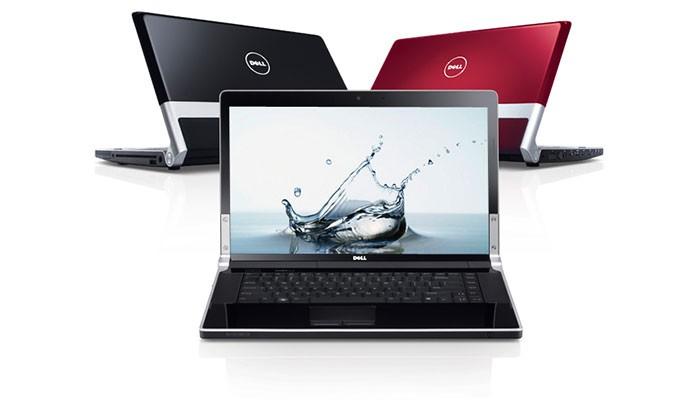 servis laptop racunara, ciscenje laptop racunara, hit cena, hitcena.com, popusti novi sad