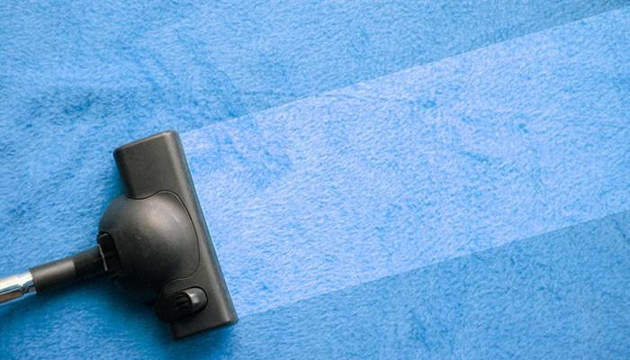 pranje tepiha, pranje 10m2 tepiha, perionica brkati sem, hit cena, popusti novi sad