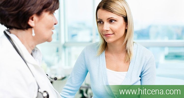 ginekološki pregled i ultrazvuk,kolposkopija, PAPA,VS, KKS,urea,kreatinin,ALT,AST,holesterol,HDL,LDL, trigliceridi,urin sa sedimentom,ultrazvuk abdomena, štitne žlezde i male karlice, zdravlje popusti, hit cena, hitcena.com