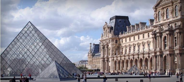 putovanje u pariz, jesenje putovanje u pariz, polazak iz novog sada, putovanja novi sad, putovanja popusti novi sad, hit cena