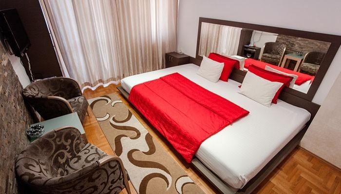 spa intimo, izdavanje apartmana, apartman na popustima, hit cena, hitcena.com, wellness, spa