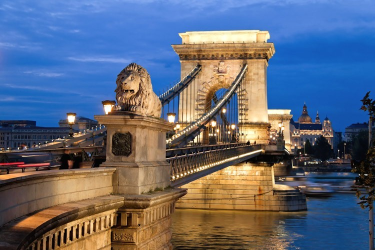 putovanje u budimpestu, putovanje u budimpestu popusti, hitcena.com, popusti novi sad