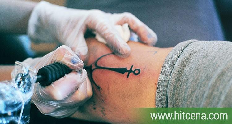 izrada tetovaža, tetovaže popusti, izrada tetovaža popusti, popusti hit cena
