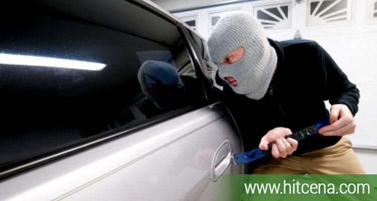 zastita od kradje automobila, obd konektor, masters servis, hitcena.com, hit cena, popusti