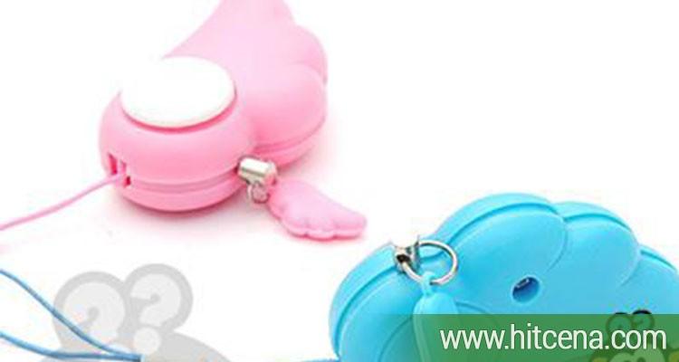alarm privezak za kljuceve, proizvodi popusti, popusti hit cena