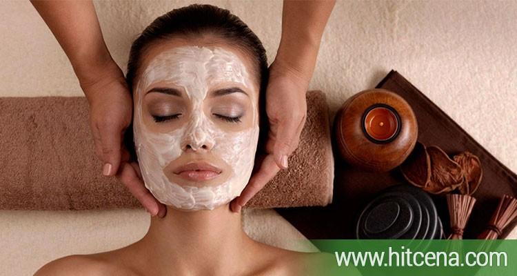 bioloski tretman lica, bioloski tretman lica popusti,lepota popusti, tretmani popusti, popusti hit cena