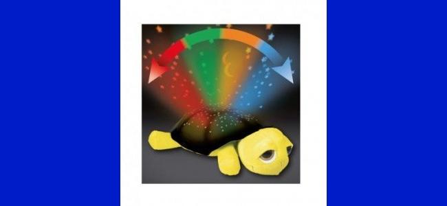 Zvezdana kornjaca,hitcena.com,popusti,hit cena,muzicka kutija