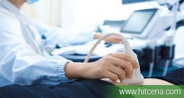 5. ultrazvučni, pregled, štitna žlezda, abdomen, mala karlica, prostata, dojka, potpazušna jama, 3500