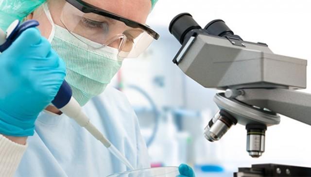 spermogram, spermokultura, analiza sperme, analiza semene tecnosti, sim lab, sim lab plus, hitcena.com, medicinske usluge, zdravlje popusti, hit cena