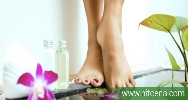 pedikir, masaza stopala, medicinski pedikir, antisepsa, zuljevi, kurije oci, urasli nokti,
