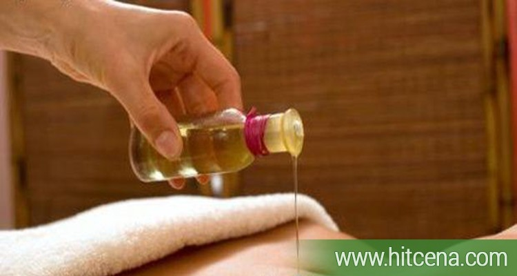 aromaterapija, fitoterapija, etericna ulja, nervni sistem, endokrini sistem, eukaliptus, kardio dejstvo