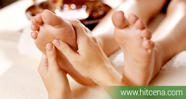 antistres masaza, limfna drenaza, refleksoterapija stopala, antistres masaza novi sad, antistres masaza pasaza, limfna drenaza popusti