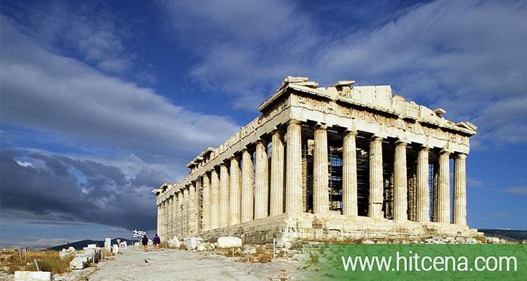 Atina, putovanje u Atinu, Atina popusti, putovanje u Atinu popusti, popusti na putovanja, putovanja hit cena