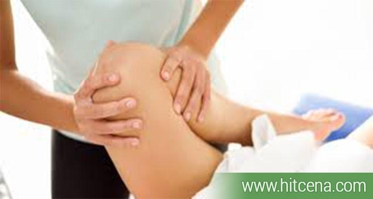 Besplatan pregled, fizijatar,sest fizikalnih terapija, šest fizikalnih terapija ultrazvukom ili strujom,3180