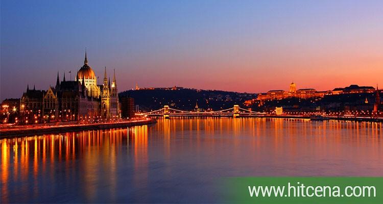 Budimpešta, putovanje u Budimpeštu, Budimpešta popusti, putovanje u Budimpeštu popusti, popusti na putovanja, putovanja hit cena