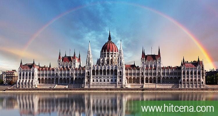 Budimpesta, putovanje u Budimpestu, putovanje u Budimpestu popusti, Budimpesta popusti,putovanja popusti