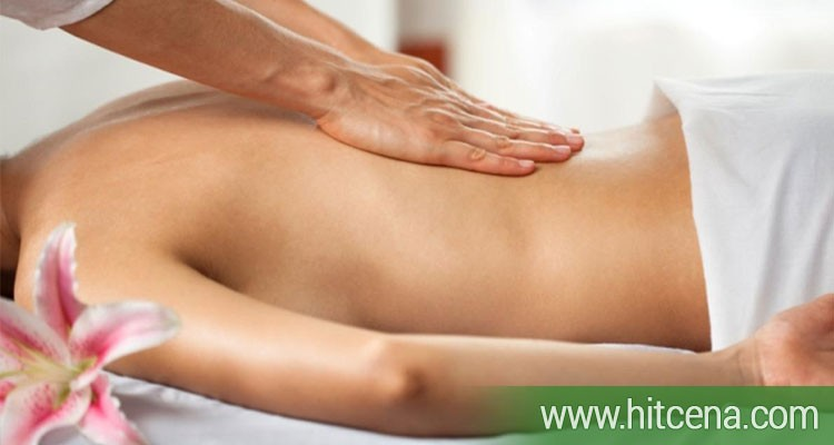 terapuetska masaza, terapeutska msaza popusti, dve terapeutske masaze popusti, novi sad, hit cena, hitcena.com, lepota popusti, masaze popusti novi sad