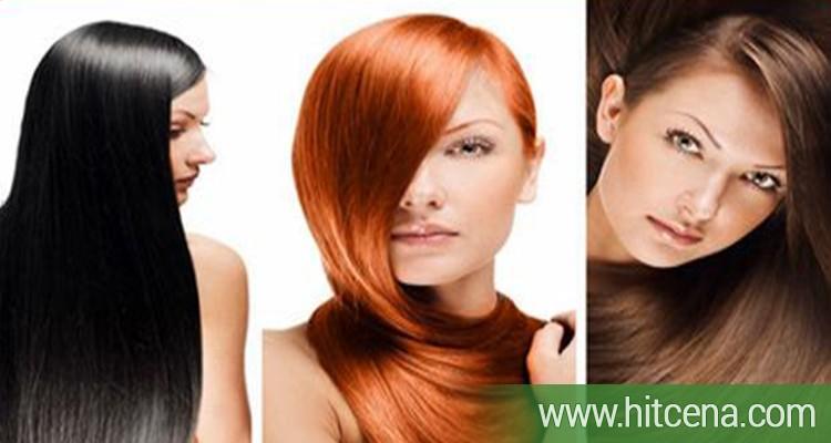 hit u svetu, olaplex, keratin, sve boje, posvetjivaci, ispravljanje kose, regeneriše i obnavlja kosu, bujnija, sjajnija, ydravija kosa