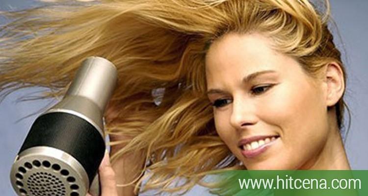 feniranje astradas, sisanje astradas, pranje kose, farcom pakovanje, hit cena, hitcena.com