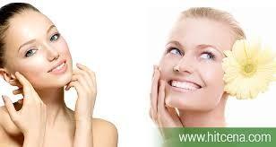 tretman lica popusti, hidratacija koze ultrazuvkom popusti, hit cena popusti, lepota popusti