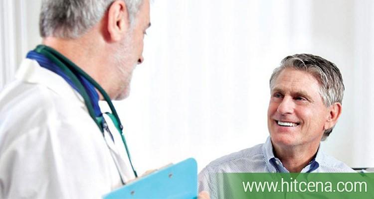 Prosireni uroloski pregled, uroloski pregled popusti, hit cena zdravlja, color dopler testisa, pregled testisa