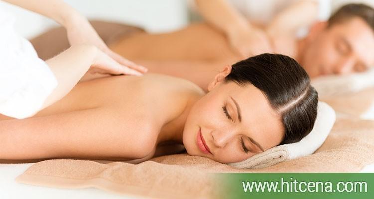 relax masaza, terapeutska masaza, relax masaza popusti, terapeutska masaza popusti, hit cena, hitcena.com, lepota popusti, novi sad popusti