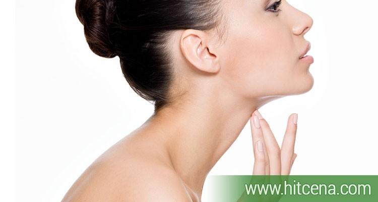 hormni stitne zlezde, t3, t4, tsh, popusti, pregledi popusti, zdravlje popusti