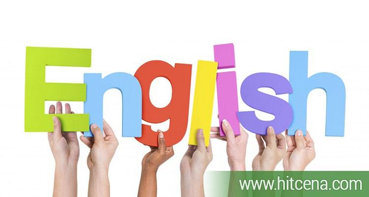 privatni cas engleskog, privatni cas nemackog, kurs engleskog popusti, individuacli cas jezika popusti, hit cena popusti, edukacija popusti