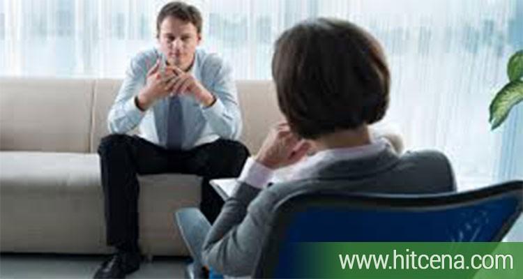 psiholog, psiholog popusti, psihijatar, psihijatar popusti, psiholoski pregled, psiholoski pregled popusti